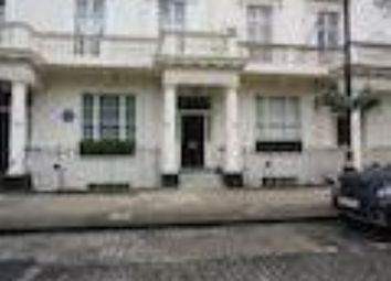 Thumbnail 1 bed flat to rent in Eccleston Square, Pimlico, London