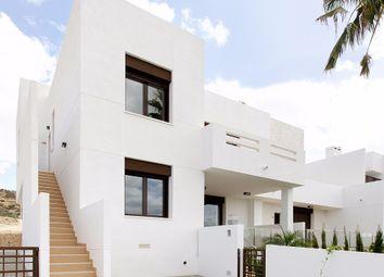 Thumbnail 2 bed apartment for sale in La Finca Golf & Spa Resort, Alicante, Valencia, Spain