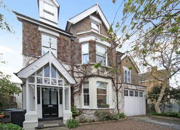 Thumbnail 6 bedroom property to rent in Ennerdale Road, Kew