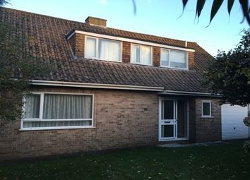 Thumbnail 4 bed property to rent in Chatsworth Way, Carlyon Bay, St. Austell