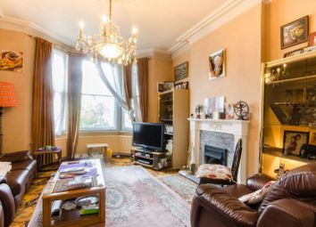 Thumbnail 5 bed property for sale in Tankerville Road, Streatham
