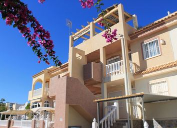 Thumbnail 2 bed apartment for sale in Spain, Valencia, Alicante, La Florida