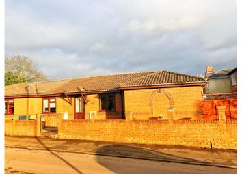 Thumbnail 2 bed bungalow for sale in Sherwood Green, Gloucester