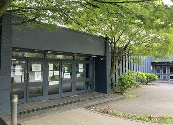 Thumbnail Office to let in St. George's Hub, Great Hampton Row, Birmingham