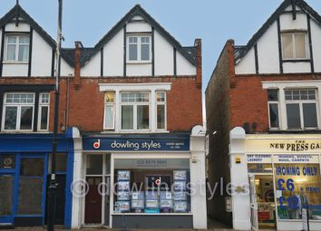 Thumbnail Studio for sale in Walton Road, East Molesey