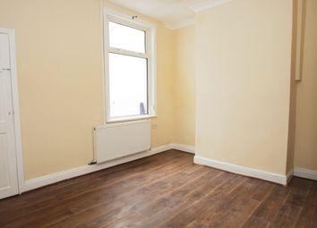 Thumbnail 2 bed property to rent in New Wellington Street, Mill Hill, Blackburn