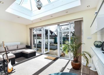 3 bed semi-detached house for sale in Hernes Road, Oxford OX2