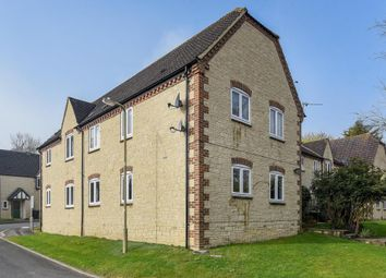 Thumbnail 1 bed flat to rent in Kelham Hall Drive, Wheatley