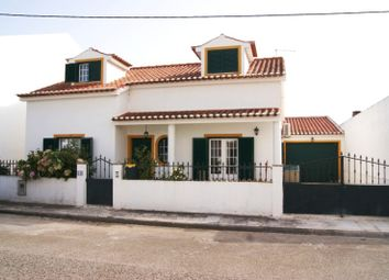 Thumbnail 4 bed town house for sale in Center, Benavente, Santarém, Central Portugal