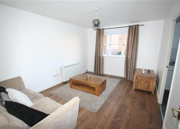 Thumbnail 1 bed flat to rent in Windmill Drive NW2, Cricklewood