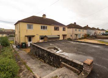 Thumbnail 3 bed semi-detached house for sale in Blaenau Road, Llandybie, Ammanford