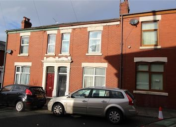3 bed property for sale in Burleigh Road, Preston PR1