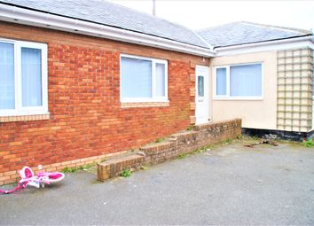 Thumbnail 4 bed detached bungalow for sale in Woodland Mews, The Fell, Burnopfield, Newcastle Upon Tyne