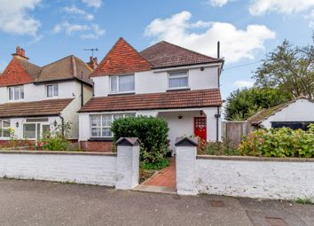 Thumbnail 2 bed flat for sale in Terminus Avenue, Bexhill-On-Sea, East Sussex
