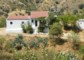 Thumbnail Country house for sale in Spain, Málaga, Coín