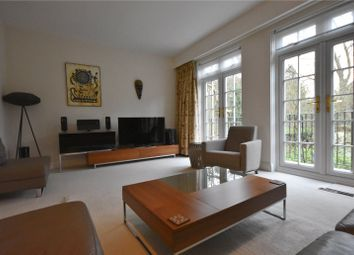 4 bed detached house for sale in Charnwood Place, Whetstone, London N20