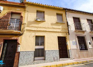 Thumbnail 5 bed town house for sale in Coin, Málaga, Spain