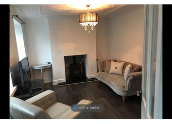 Thumbnail 2 bed terraced house to rent in Ceris, Gwalchmai