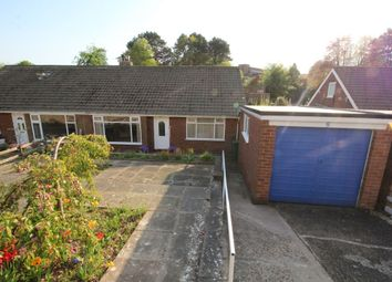 3 bed bungalow for sale in St. Lukes Crescent, Scarborough YO12