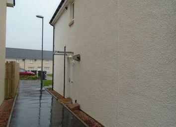Thumbnail 2 bedroom flat to rent in Kilmorey Place, Kirkliston