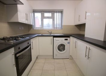 Thumbnail 2 bed flat to rent in Kings Drive, Wembley