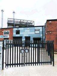 Thumbnail Commercial property for sale in Enterprise Trading Estate, Guinness Road, Manchester