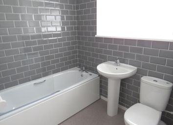 Thumbnail 2 bed semi-detached house to rent in Sherbourne Avenue, Chesterfield