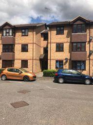 Thumbnail 1 bed flat to rent in Whelan Way, Wallington