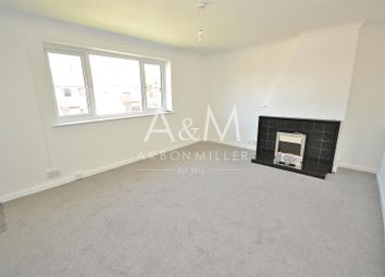 Thumbnail 2 bed flat to rent in Florence Close, Hornchurch