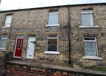 Thumbnail 2 bed terraced house for sale in Royd Street, Slaithwaite, Huddersfield, West Yorkshire