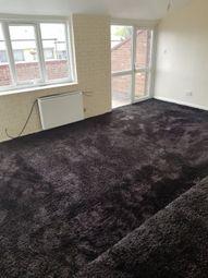 Thumbnail 2 bed flat to rent in Wheeler Street, Newtown
