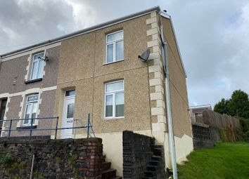 3 bed end terrace house for sale in Cave Street, Cwmdu, Swansea, City And County Of Swansea. SA5