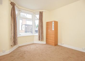 Thumbnail 2 bed flat for sale in Chalk Road, London