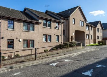 2 bed flat for sale in Cloverdale Court, Bucksburn, Aberdeen AB21