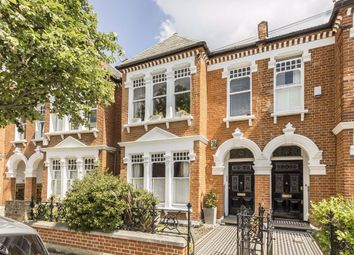 Thumbnail 1 bed flat for sale in Louisville Road, London