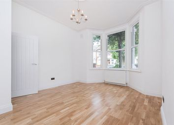 Thumbnail 2 bed flat for sale in Tunley Road, London