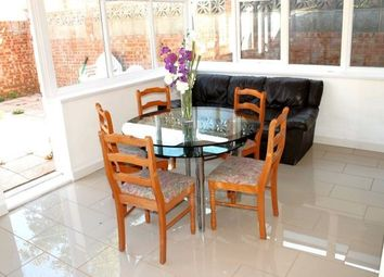 Thumbnail 5 bed property to rent in Talbot Road, Southsea