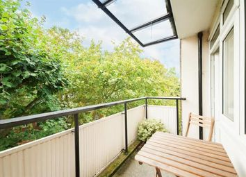 Thumbnail 3 bed maisonette to rent in Manor House, London