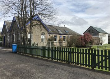 Thumbnail Leisure/hospitality for sale in Holiday Let / Investment Property, Kingussie, Cairngorm National Park