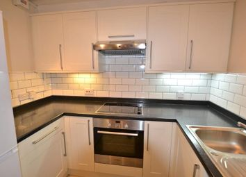 Thumbnail 2 bedroom flat to rent in Pope Close, London
