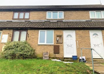 Thumbnail 1 bed terraced house for sale in No Onward Chain, Southerly Garden, Broadwey