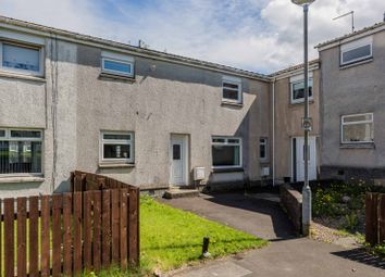Thumbnail 3 bed property for sale in Moorburn Place, Linwood