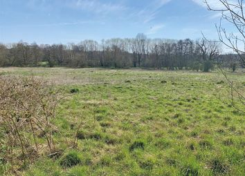 Thumbnail Land for sale in Meadowlands, Bishop's Stortford