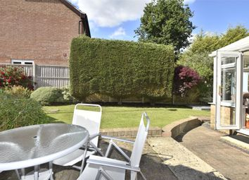 3 bed detached house for sale in Saxon Road, Worth, Crawley, West Sussex RH10