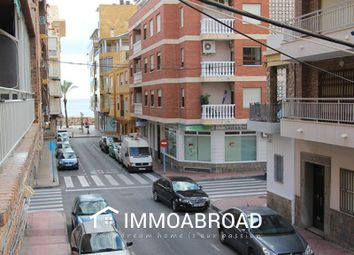 Thumbnail 5 bed property for sale in Torrevieja, Alicante, Spain