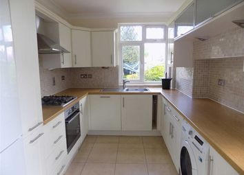 Thumbnail 3 bed semi-detached house to rent in The Avenue, Harrow Weald, Harrow