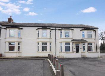Thumbnail Property to rent in Sandy Lane, Leyland