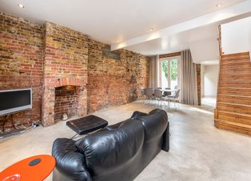 Thumbnail 2 bedroom end terrace house for sale in Prowse Place, London