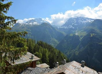 Thumbnail 5 bed apartment for sale in 73640 Sainte-Foy-Tarentaise, France