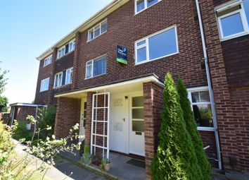 2 bed maisonette for sale in Sussex Close, St Margarets, Twickenham TW1